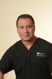 individual mens health doctor dr baza