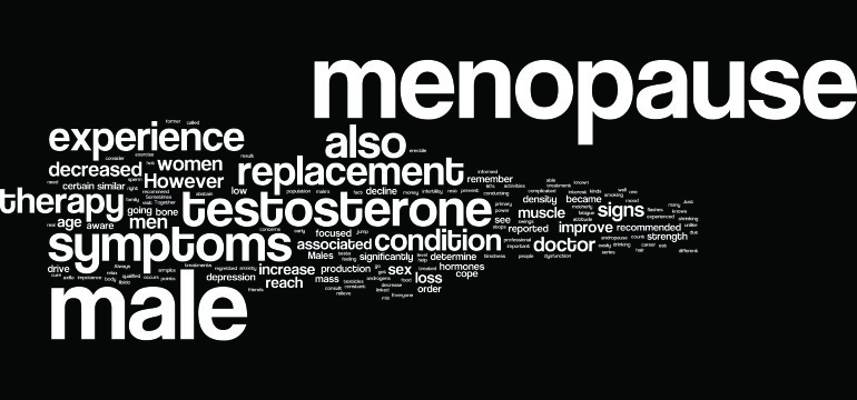 Is Male Menopause Real or Just a Myth?
